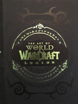 The Art of Legion.jpg