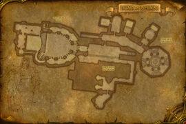 WorldMap-KarazhanScenario2.jpg