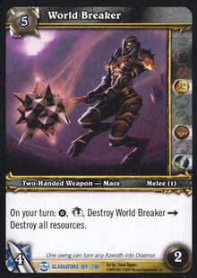 World Breaker TCG Card.jpg