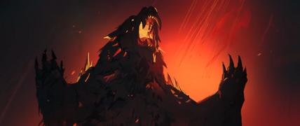 Afterlives - Ursoc the corrupted.png
