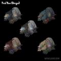 Druid Bear Worgen.png