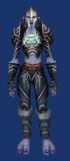 Gray Beast Lord Armor.JPG