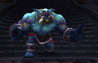 Image of Trollgore