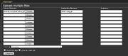Upload multiple files example.jpg