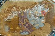 Zol'Heb Digsite map.jpg