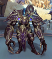 Altered Sentinel.png