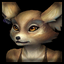 Charactercreate-races vulpera-female.png