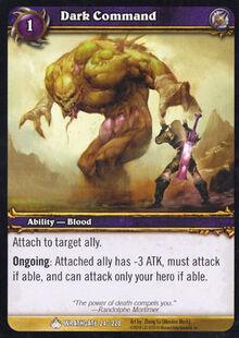 Dark Command TCG Card.jpg