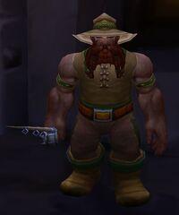Image of Grimnur Stonebrand