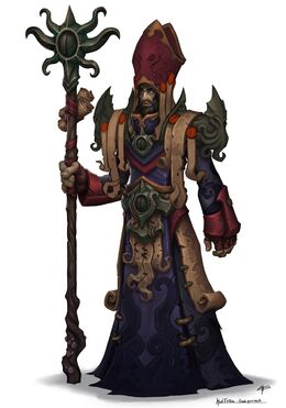 High sea priest concept.jpg