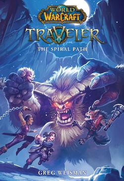 Traveler The Spiral Path Cover.jpg
