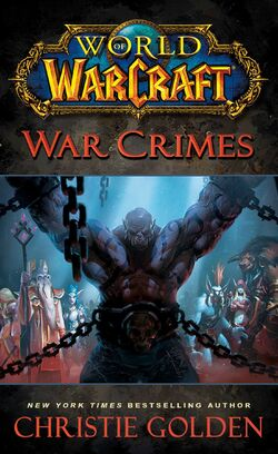War Crimes full cover.jpg