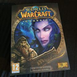 World of Warcraft Classic Press Kit.jpg