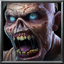 BTNZombie-Reforged.png