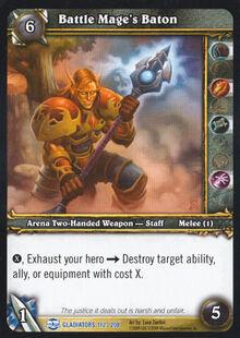 Battle Mage's Baton TCG Card.jpg