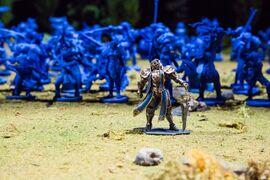 Battle for Lordaeron Diorama 12.jpg