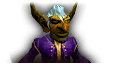 Boss icon Siegecrafter Blackfuse.png