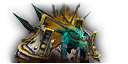 Boss icon Warlord Kalithresh.png