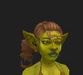 Goblin female hairstyle 14.jpg