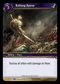 Killing Spree TCG Card.JPG