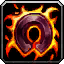 Quest 12252 icon.png