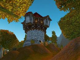 Tower of Ilgalar.jpg