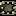 UI-EmptySocket-Cogwheel.png