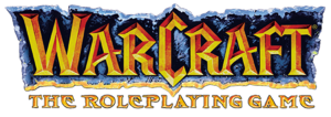 Warcraft-rpg-logo.png