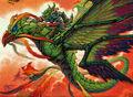 Amani Dragonhawk TCG.jpg