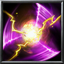BTNFeedBack-Reforged.png