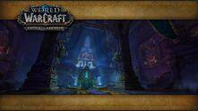Battle of Dazar'alor loading screen.jpg