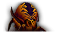 Boss icon Silithid Royalty.png