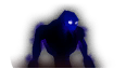 Boss icon Zereketh the Unbound.png