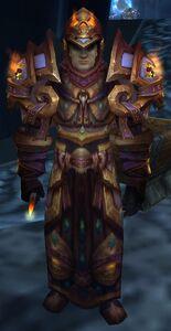Image of Crusader Halford