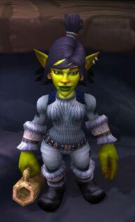 Image of Innkeeper Vizzie
