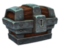 Legion chest15.png