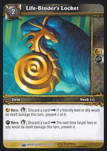 Life-Binder's Locket TCG Card.jpg