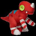 Raptor Plushie plush.png