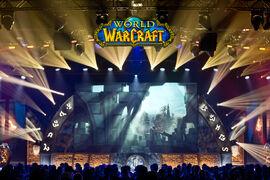 World of Warcraft Arena 2017 - Stage.jpg