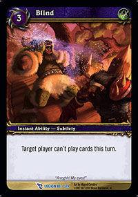 Blind TCG Card.jpg