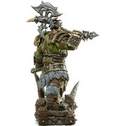 Blizzard Collectibles Warchief Thrall 2020-5.jpg