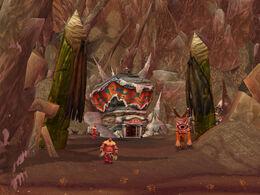 Bloodmaul Outpost.jpg