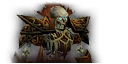 Boss icon Thalnos the Soulrender.png