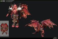 Eredar Warlock Reforged.jpg