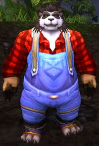 Image of Farmer Yoon