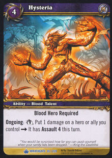 Hysteria TCG Card.jpg
