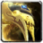 Inv dragonchromaticmount.png