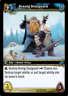 Krenig Soulguard TCG Card.jpg
