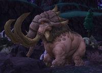 Image of Kuu'rat