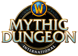 Mythic Dungeon International.png